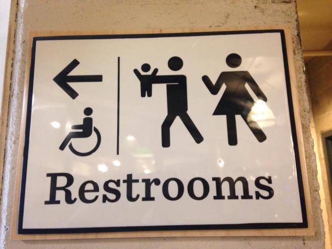 My Favorite Bathroom Sign.jpg