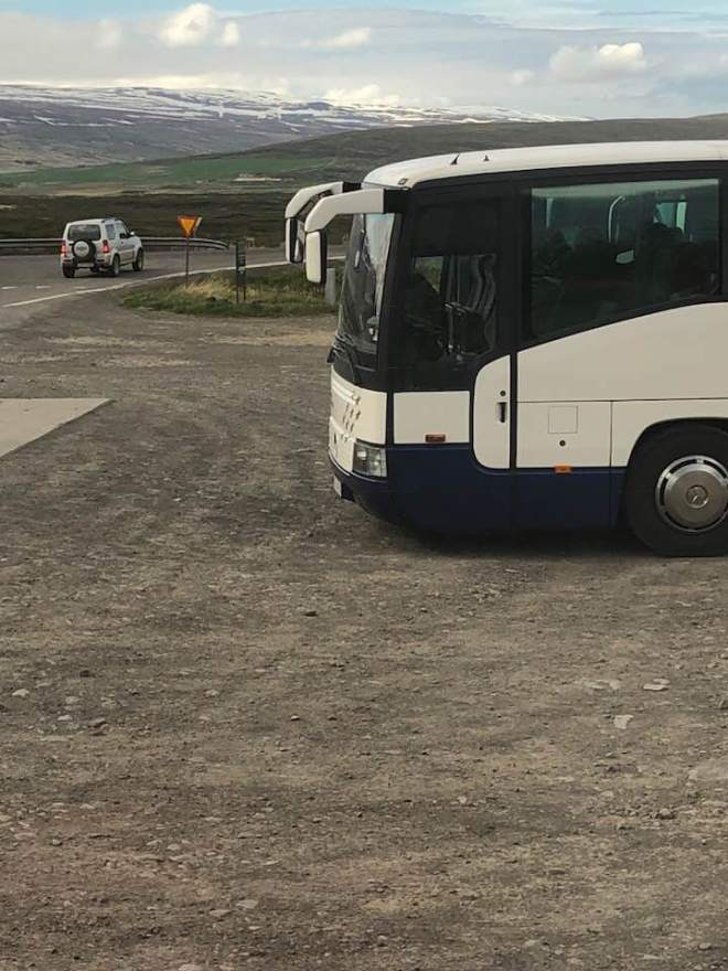 Viking Bus.jpg